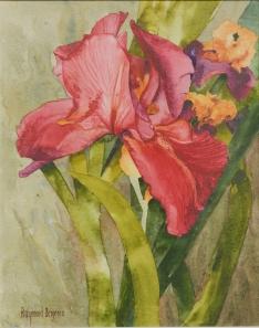 Fleuritude