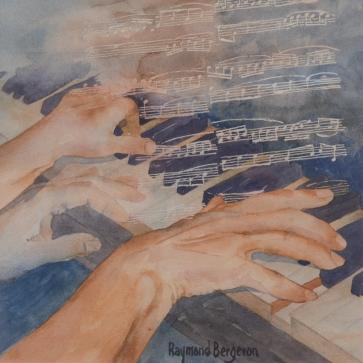 mains-au-piano